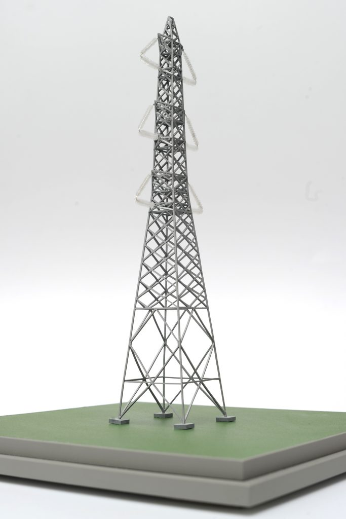 EPL Composite Solutions - 222 Tower
