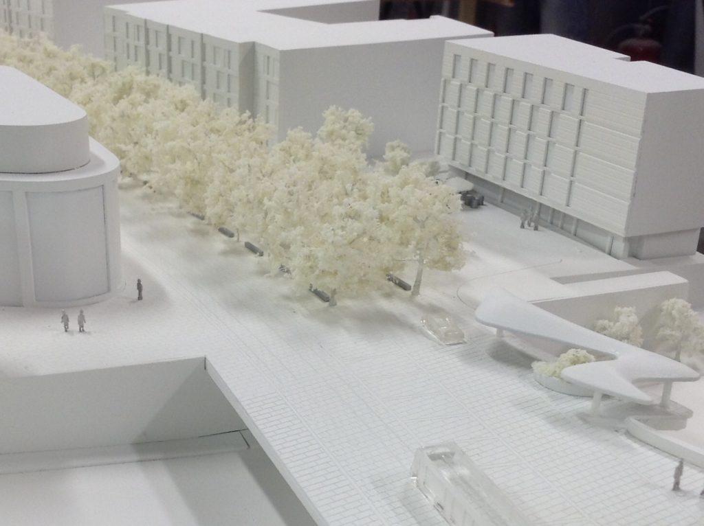 cherrywood-bridge-and-hotel-333-scle-model