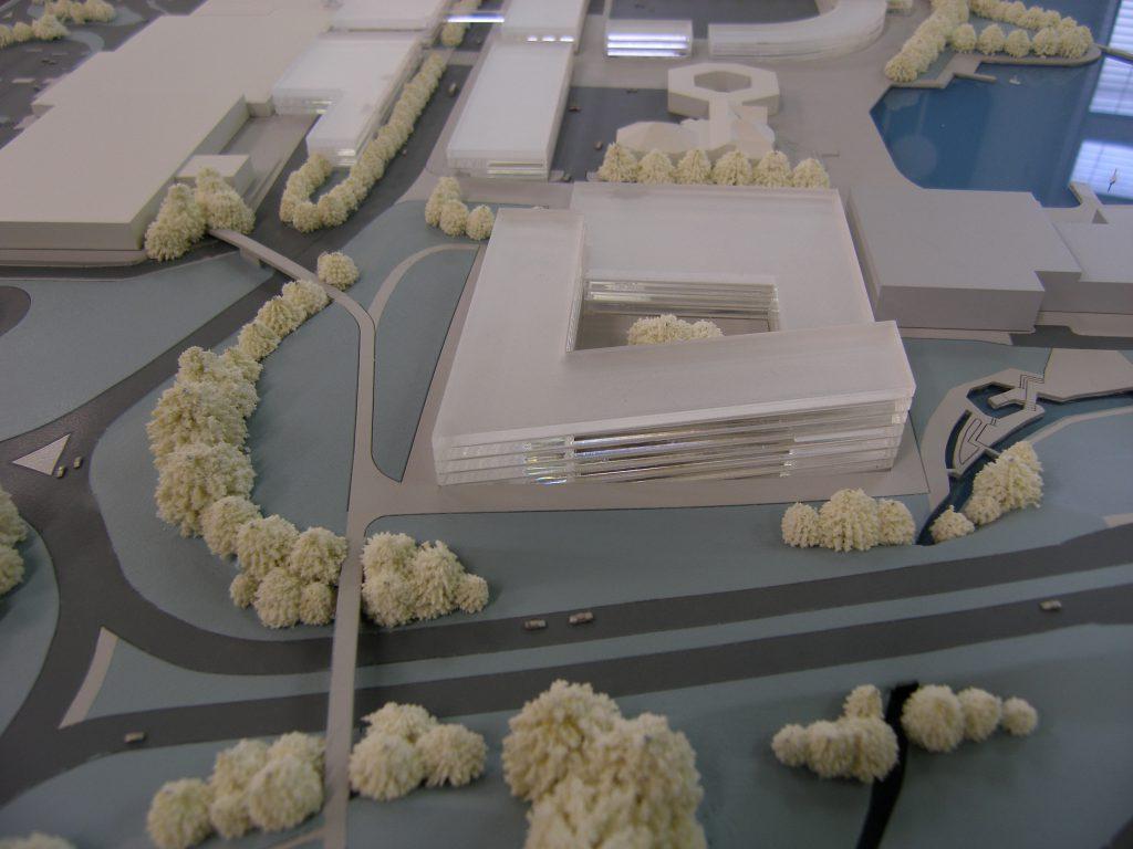 craigavon-proposed-hotel-development