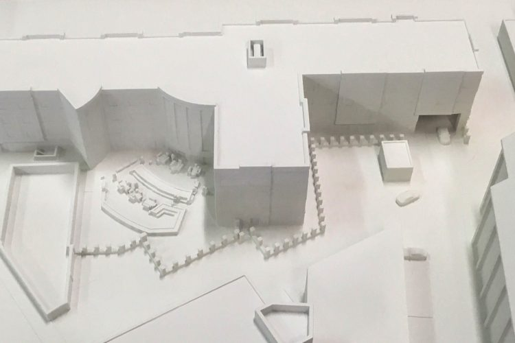 Navan Rd Development